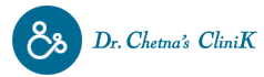 ABOUT DR. CHETNA JAIN